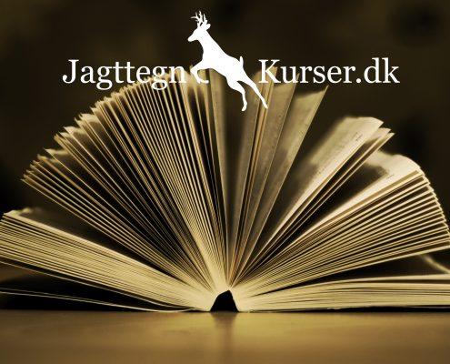 Information til Jagttegn